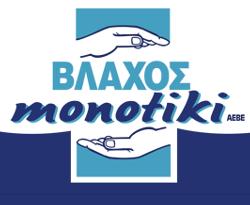 monotiki.gr